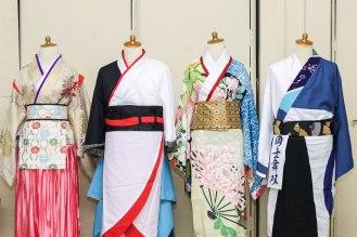 TENKU NO SHINATOYA WORKSHOP 2018-1093